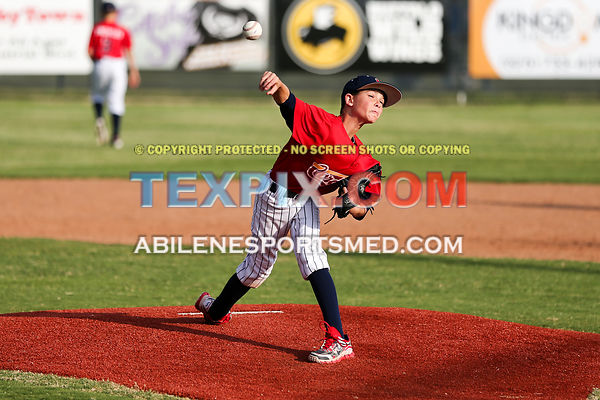 05-18-17_BB_LL_Wylie_Major_Cardinals_v_Angels_TS-474