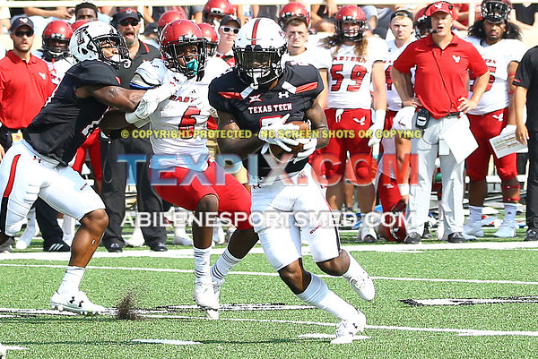 09-02-17_FB_Texas_Tech_v_E._Washington_RP_4860