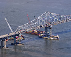 Tappan_Zee_Last_of_Central_Towers_Detail_B_7-2-14__879jpg