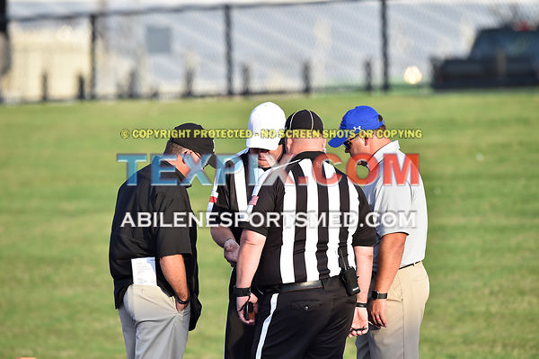 09-15-17_FB_CHS_v_AHS_(RB)-5612