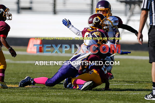 10-08-16_FB_MM_Wylie_Gold_v_Redskins-659