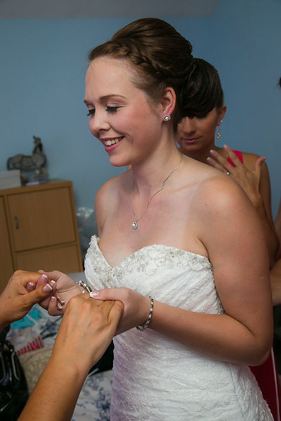 Tim_and_Sam_Wedding-030