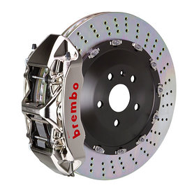 brembo-n-caliper-6-piston-2-piece-405mm-drilled-gt-r-hi-res