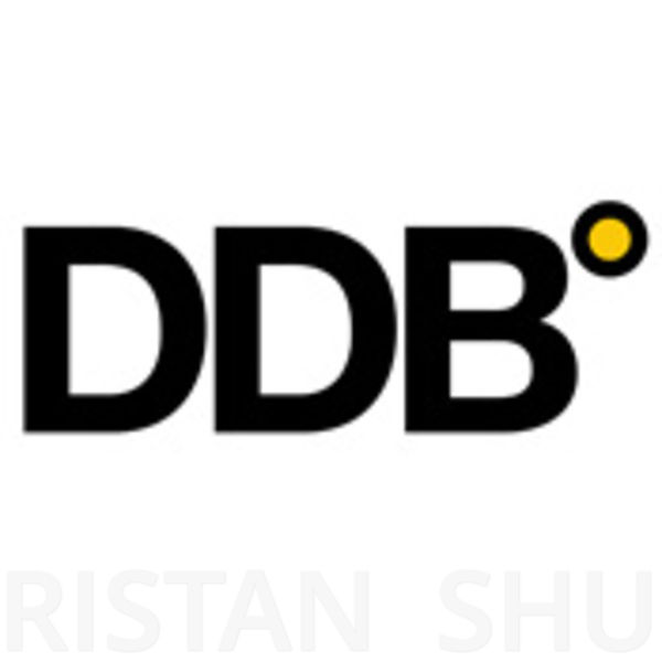 DDB Mudra Group