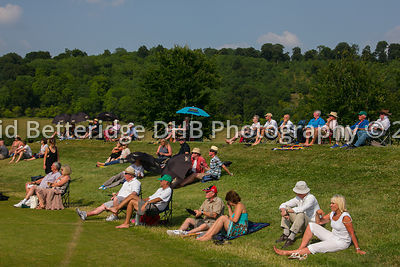 Wormsley_PCA_Masters_v_ACA_Masters-256
