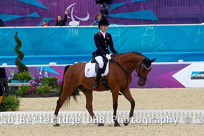 Paralympic_Dressage_02.09.12DHB_0183