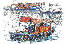 Hong_Kong_houseboat_illustration