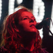 The New Pornographers photos