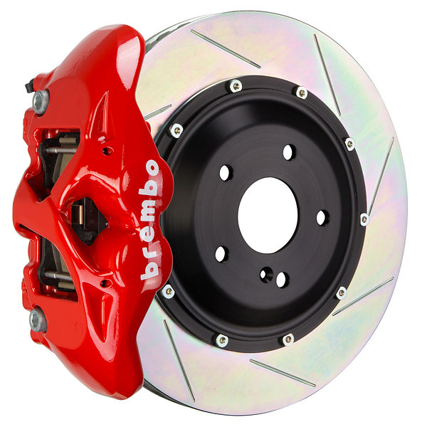 brembo-s-caliper-4-piston-2-piece-345-380mm-slotted-type-1-red-hi-res