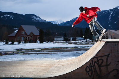 IMG_0685-canada__cyril_reygnier__faction__revelstoke