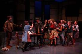 SCT-Urinetown____022_copy
