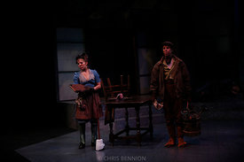 SCT-Urinetown____004_copy