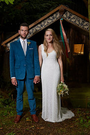 Adam___Josie_Burton_Jul_19_2014_098_original
