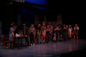 SCT-Urinetown____020_copy