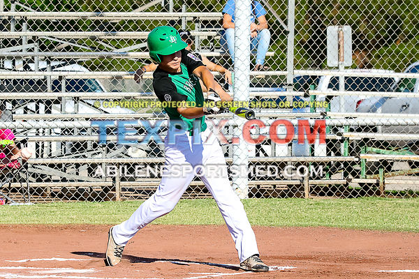 06-27-17_BB_Junior_Breckenridge_v_Northern_RP_3282
