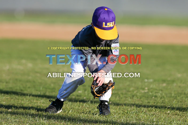 04-08-17_BB_LL_Wylie_Rookie_Wildcats_v_Tigers_TS-322