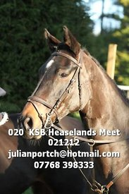 020__KSB_Heaselands_Meet_021212