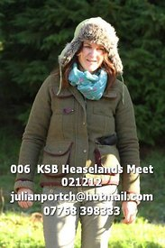 006__KSB_Heaselands_Meet_021212