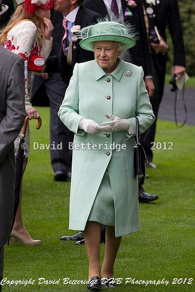 royal_ascot_DHB_0216