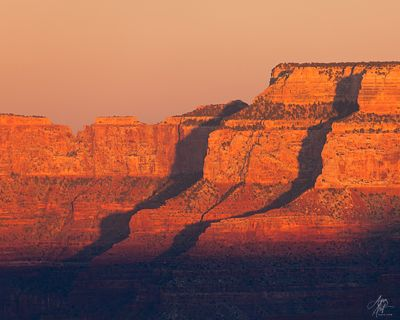 Grand Canyon National Park photos