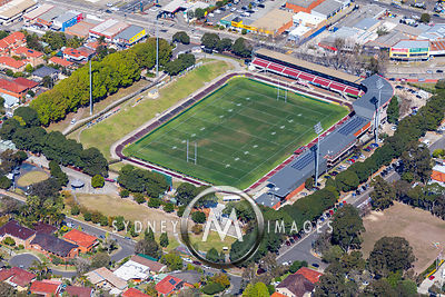 Brookvale Aerial Photography photos