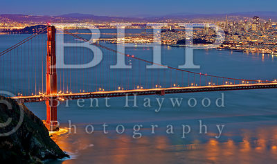San-Diego-Stock-Phototography-Photographer_IMG_7298