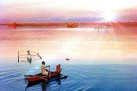 Fishing_in_Asia_enhanced_light_flare