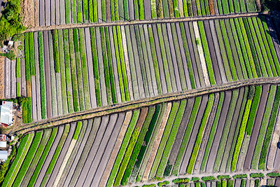 Abstract Aerial Photography photos