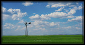 o034_Palouse_windmill_PD