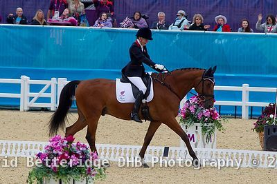 Paralympic_Dressage_02.09.12DHB_0181