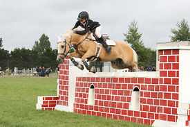 NZ_Nats_090214_1m10_pony_champ_0853