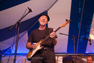 HR-TomRigny-SacMusicFest-25May2014-6752
