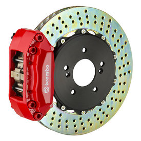 brembo-a-caliper-4-piston-2-piece-320-328mm-drilled-red-hi-res