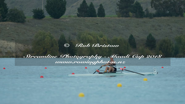 Taken during the Maadi Cup Regatta 2018, Lake Ruataniwha, Twizel, New Zealand; ©  Rob Bristow; Frame 172 - Taken on: Monday - 19/03/2018-  at 08:17.34