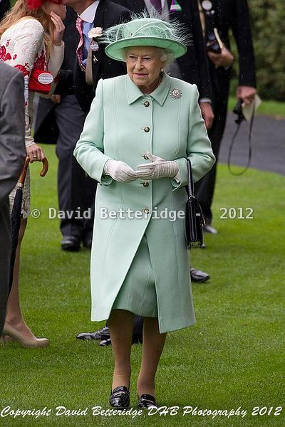 royal_ascot_DHB_0215