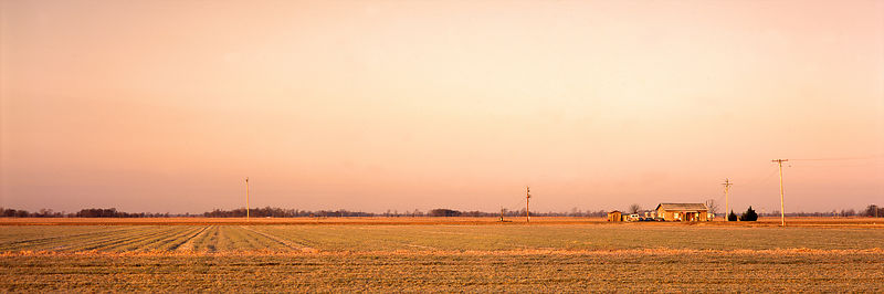 004-Panoramic_W105088_Sunrise_in_the_Delta_Preview