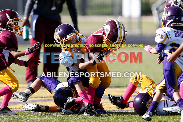 10-08-16_FB_MM_Wylie_Gold_v_Redskins-689