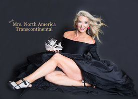 Mrs.North.America