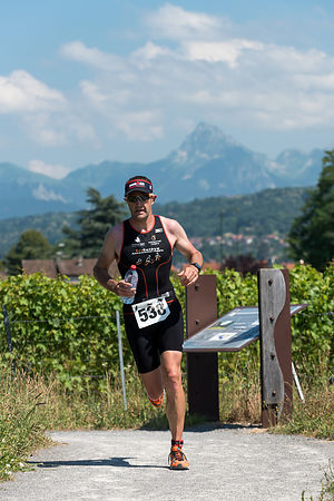 triathlon-thonon-juillet16-(42)