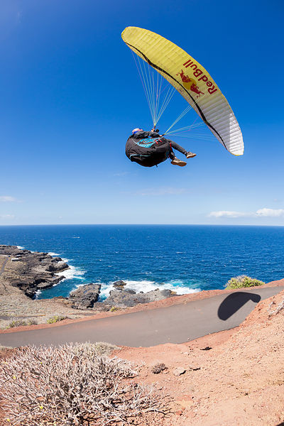 ElHierro-Parapente-21032016-15h15_M3_1779-Photo-Pierre_Augier