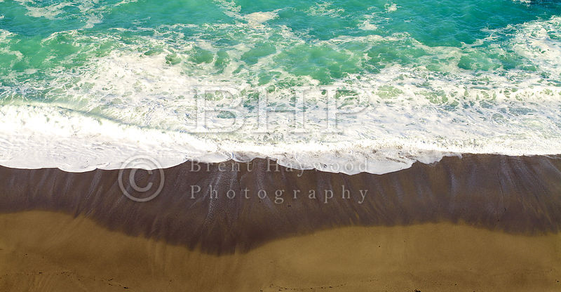 San-Diego-Stock-Photography-Photographer_IMG_9721
