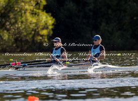 Taken during the World Masters Games - Rowing, Lake Karapiro, Cambridge, New Zealand; Tuesday April 25, 2017:   5231 -- 20170425140800