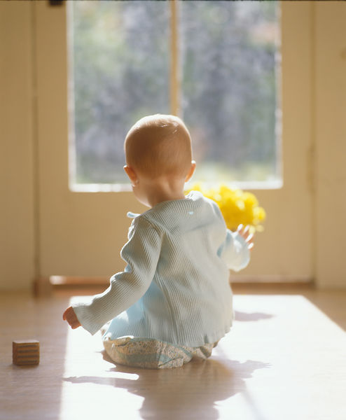 ACutting_baby_door_blue_dress_1