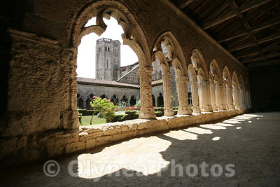Gers Gascony Tourism photos, pictures, picture, agency