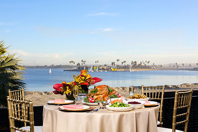 San-Diego-Hotel-Resort-Photography-photographer_IMG_4765