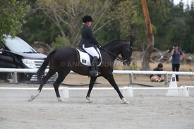 SI_Festival_of_Dressage_310115_Level_5_Champ_0807