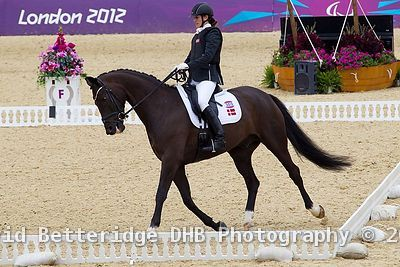 Paralympic_Dressage_02.09.12DHB_0174