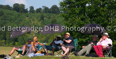 Wormsley_PCA_Masters_v_ACA_Masters-257