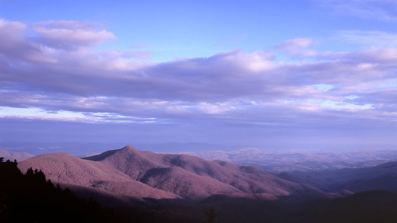 006-Blue_Ridge_D145171_Blue_Ridge_In_Early_Spring_022_Preview
