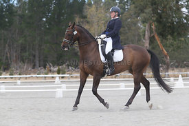 SI_Festival_of_Dressage_310115_Level_8_MFS_1131